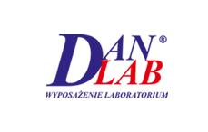 Dan Lab