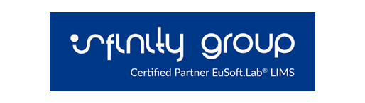 Infinity Group