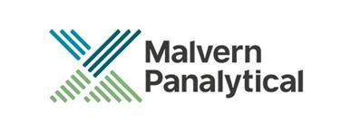 Malvern-Panalytical-logo