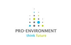 Pro Environment